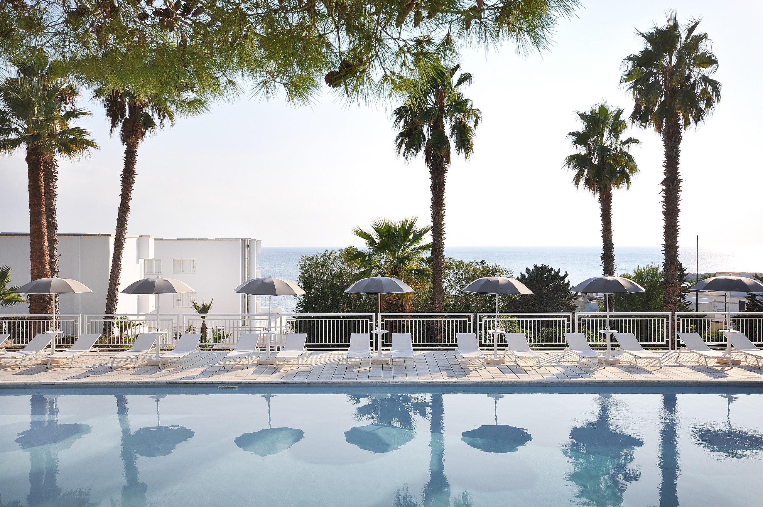 Riviera grand hotel tomas ghisellini architects archello for Ciani arredamenti