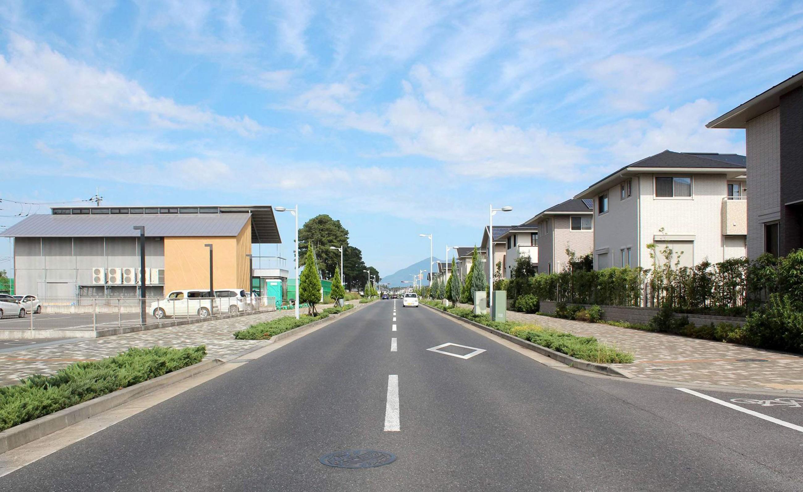 Ono-Sake Warehouse
