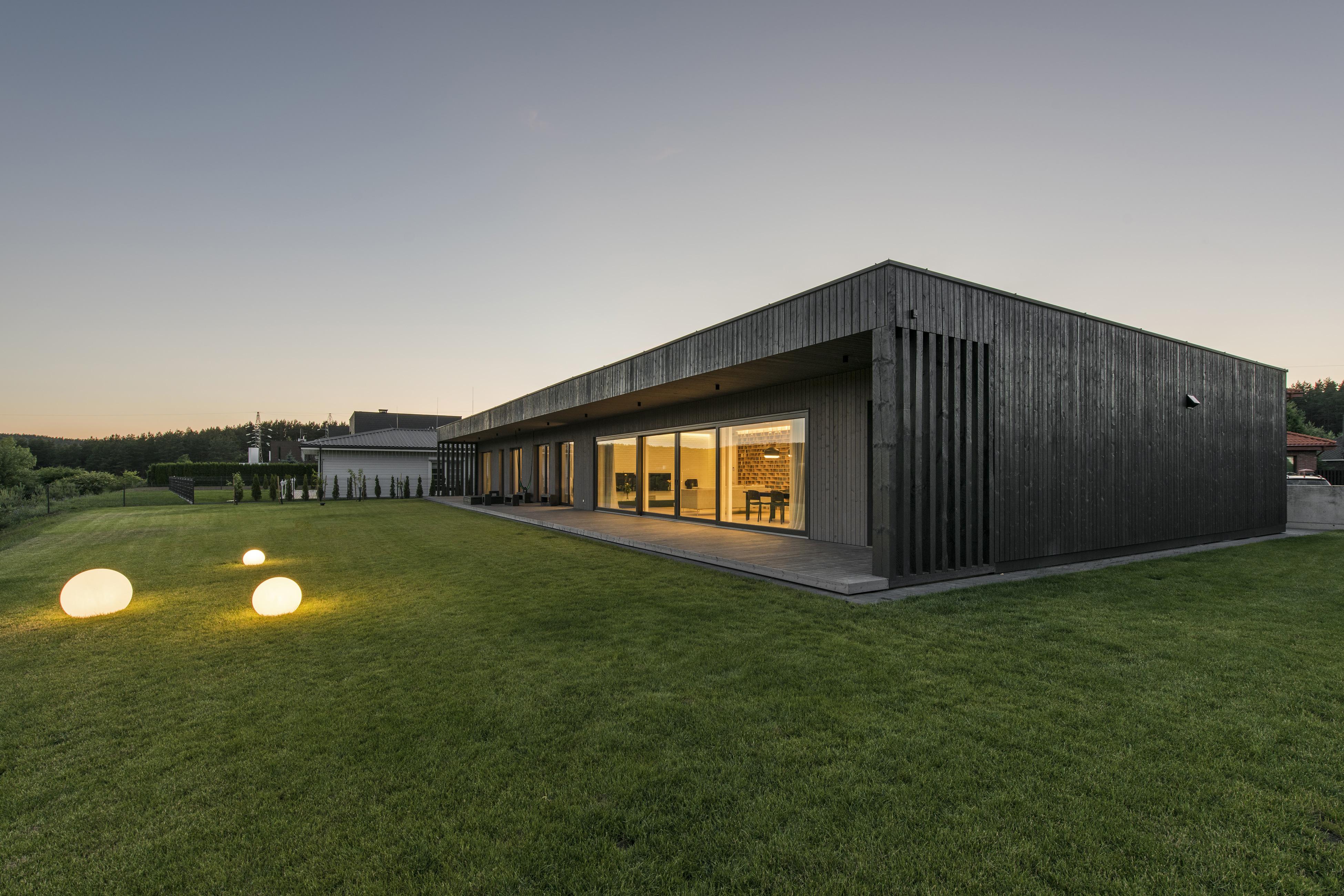 PAO Architects