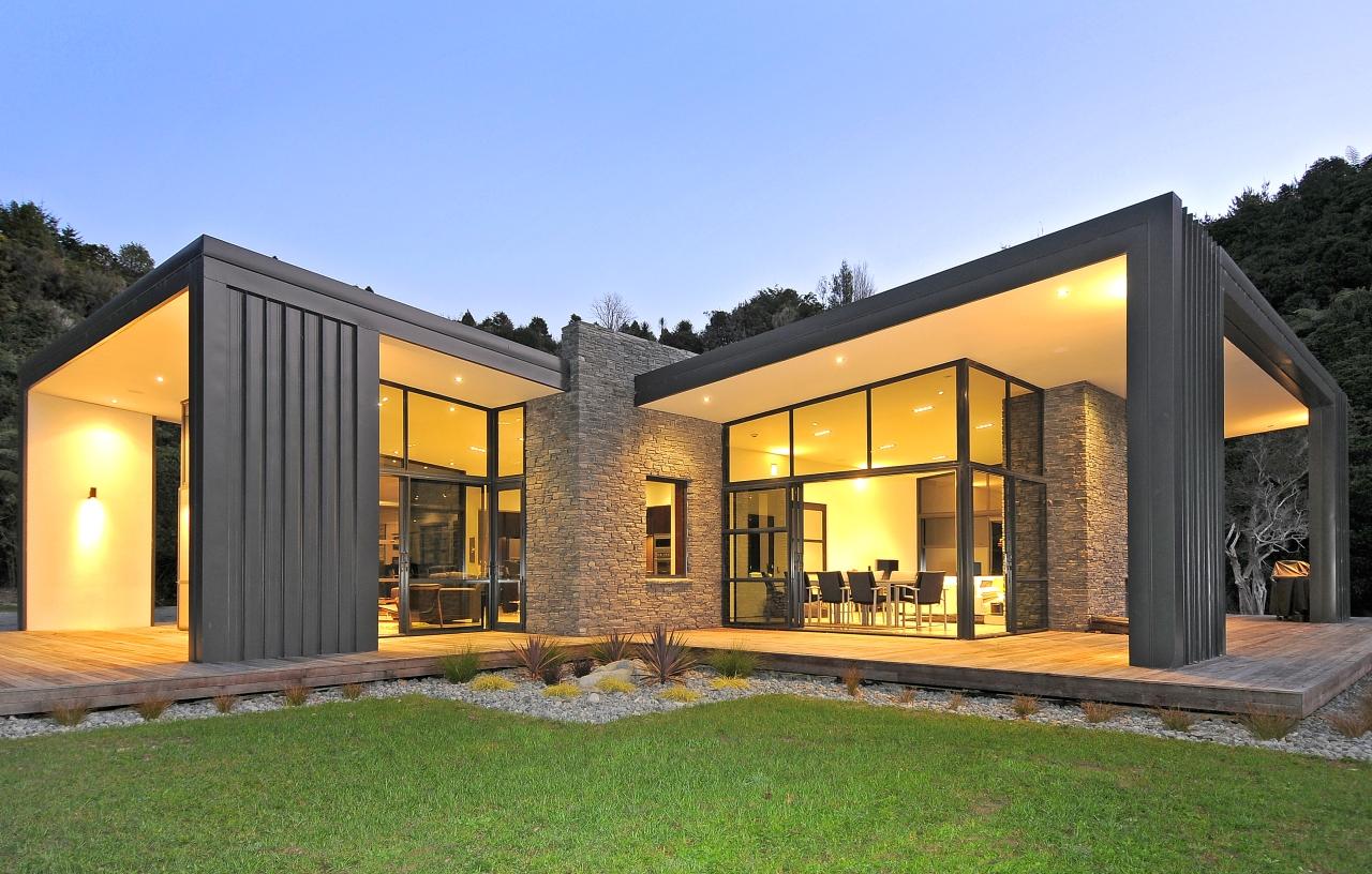 Dulieu Residence