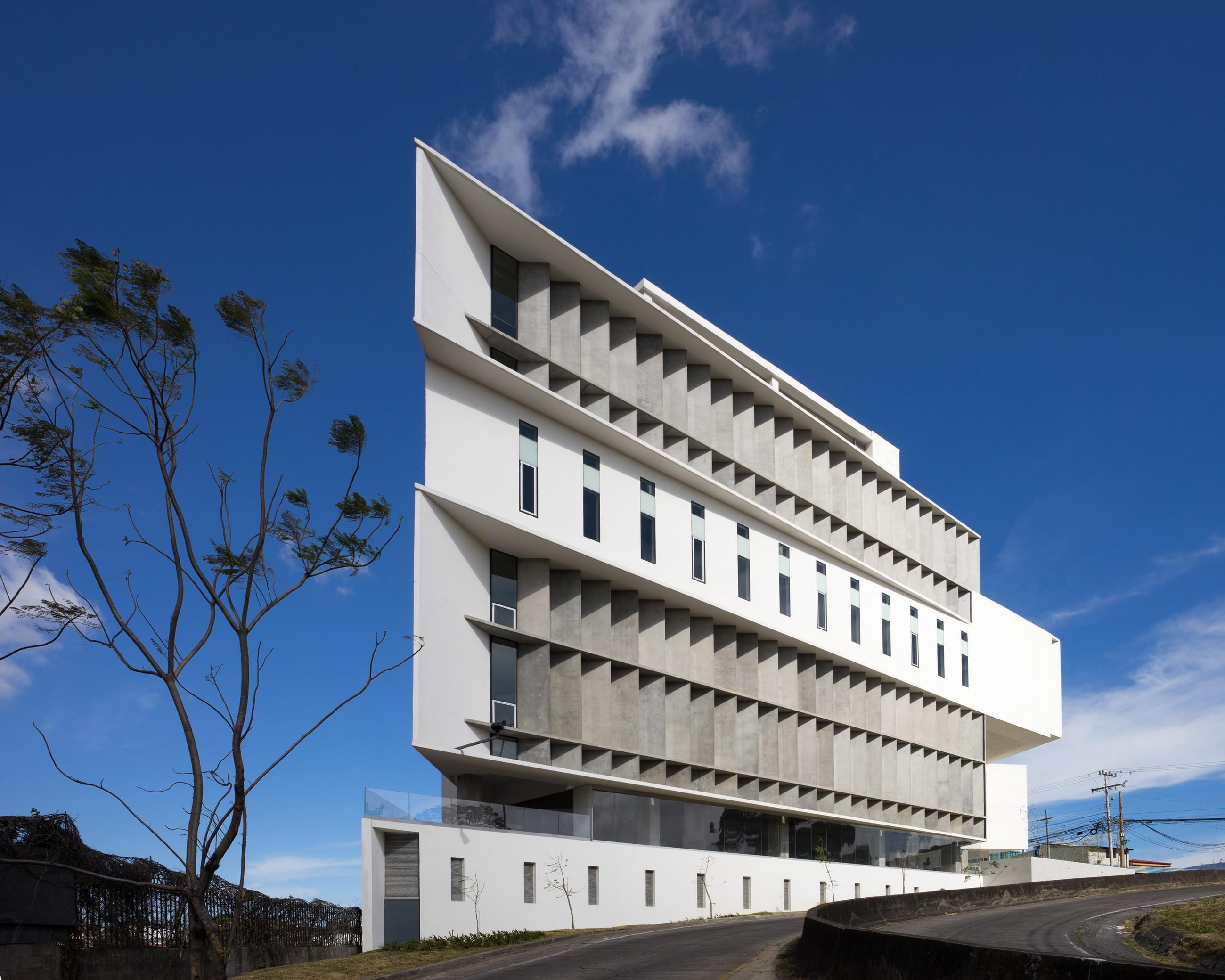 ICESA Architects