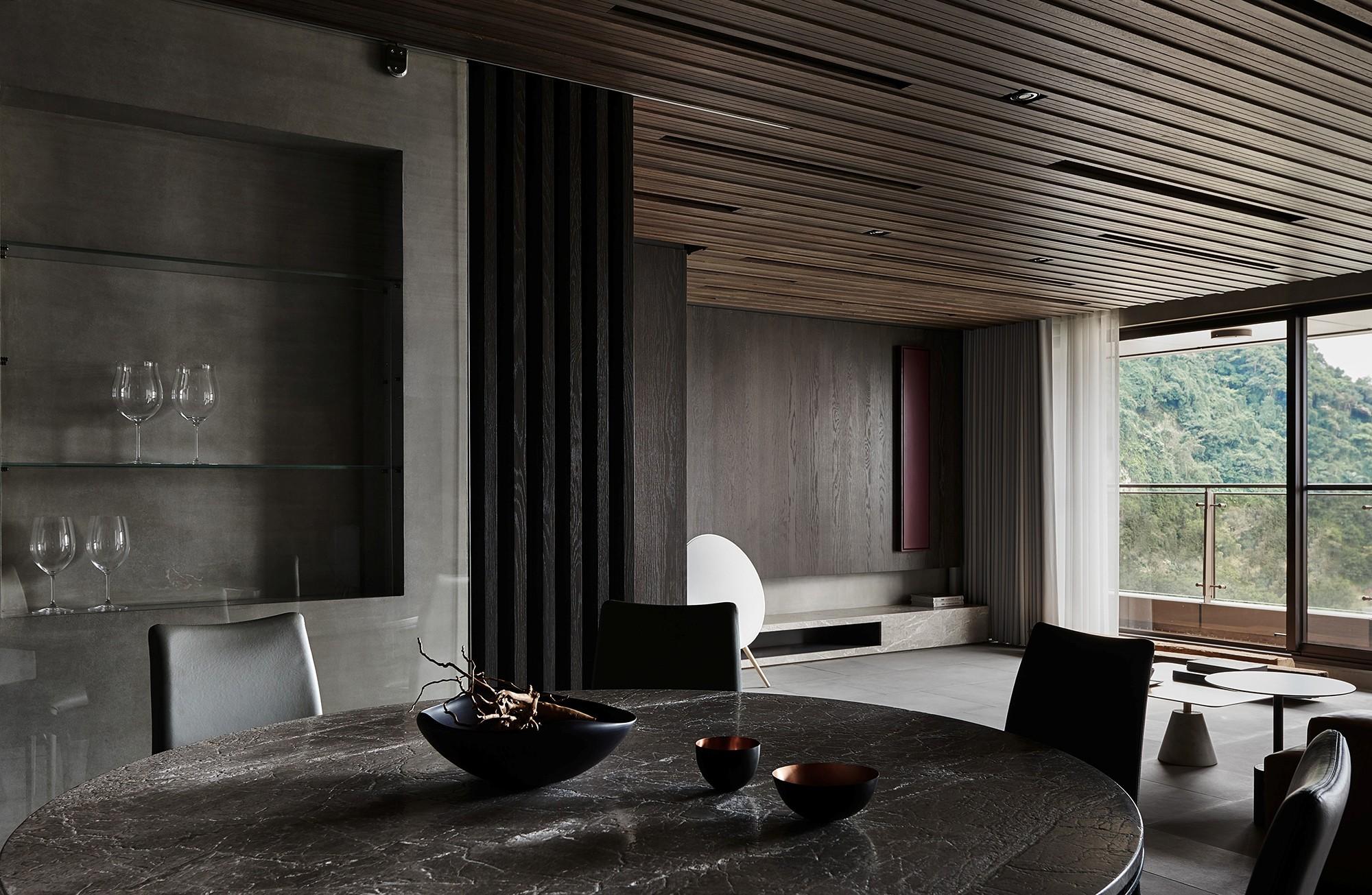 Wei Yi international design associates