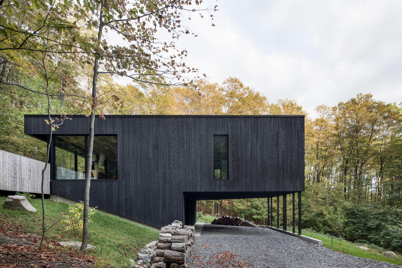 ATELIER GÉNÉRAL architecture