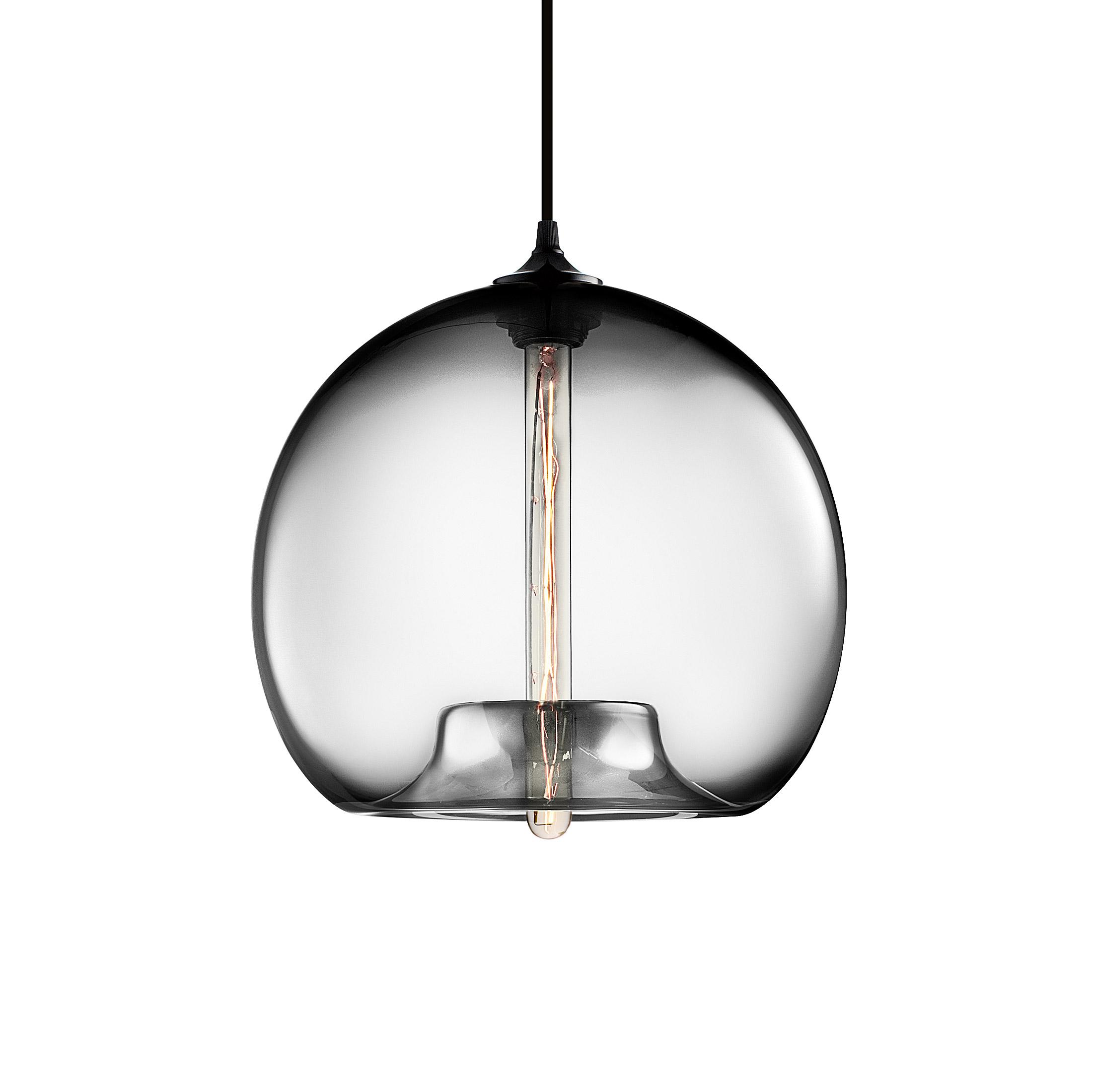 Stamen pendant light by niche modern archello aloadofball Choice Image