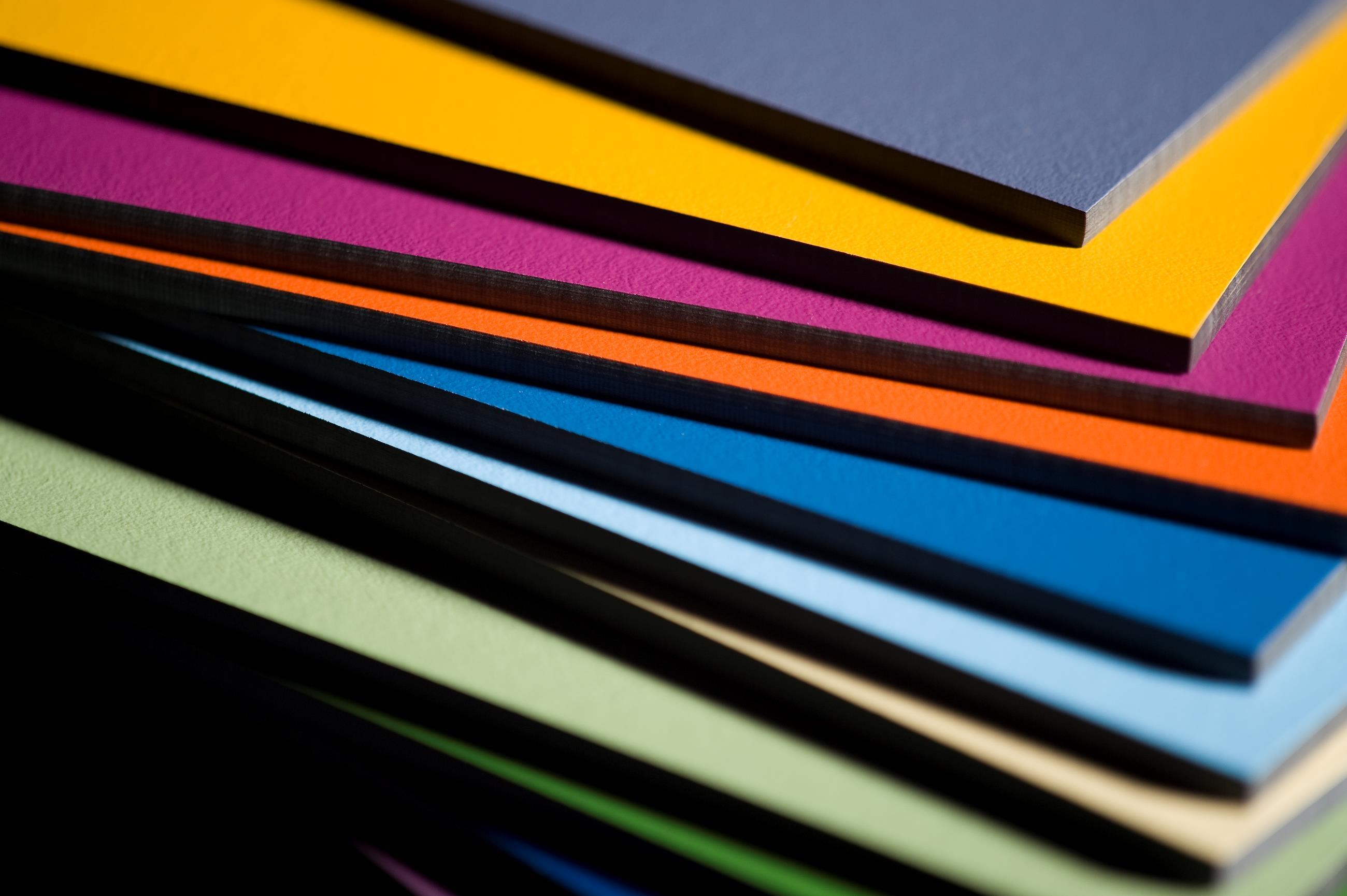 Trespa 174 Meteon 174 Uni Colours By Trespa Archello