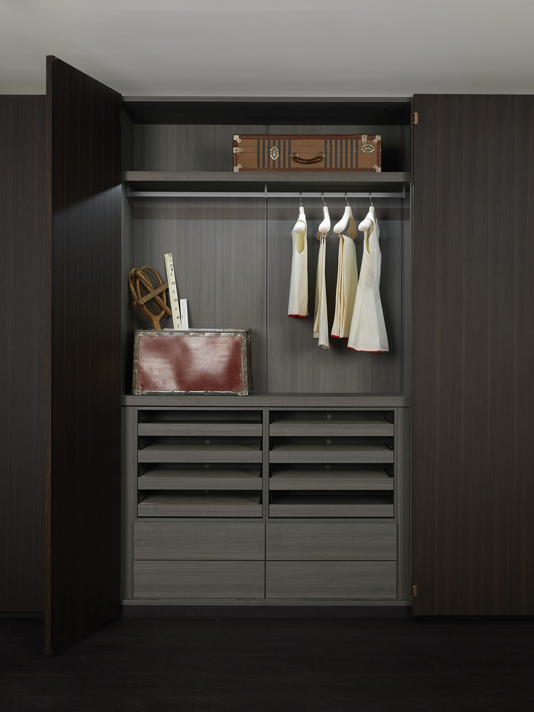 modular with wardrobe drawers s cheap cabinet storage walmart cabinets or white in srage black