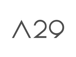 Officina29 Architetti