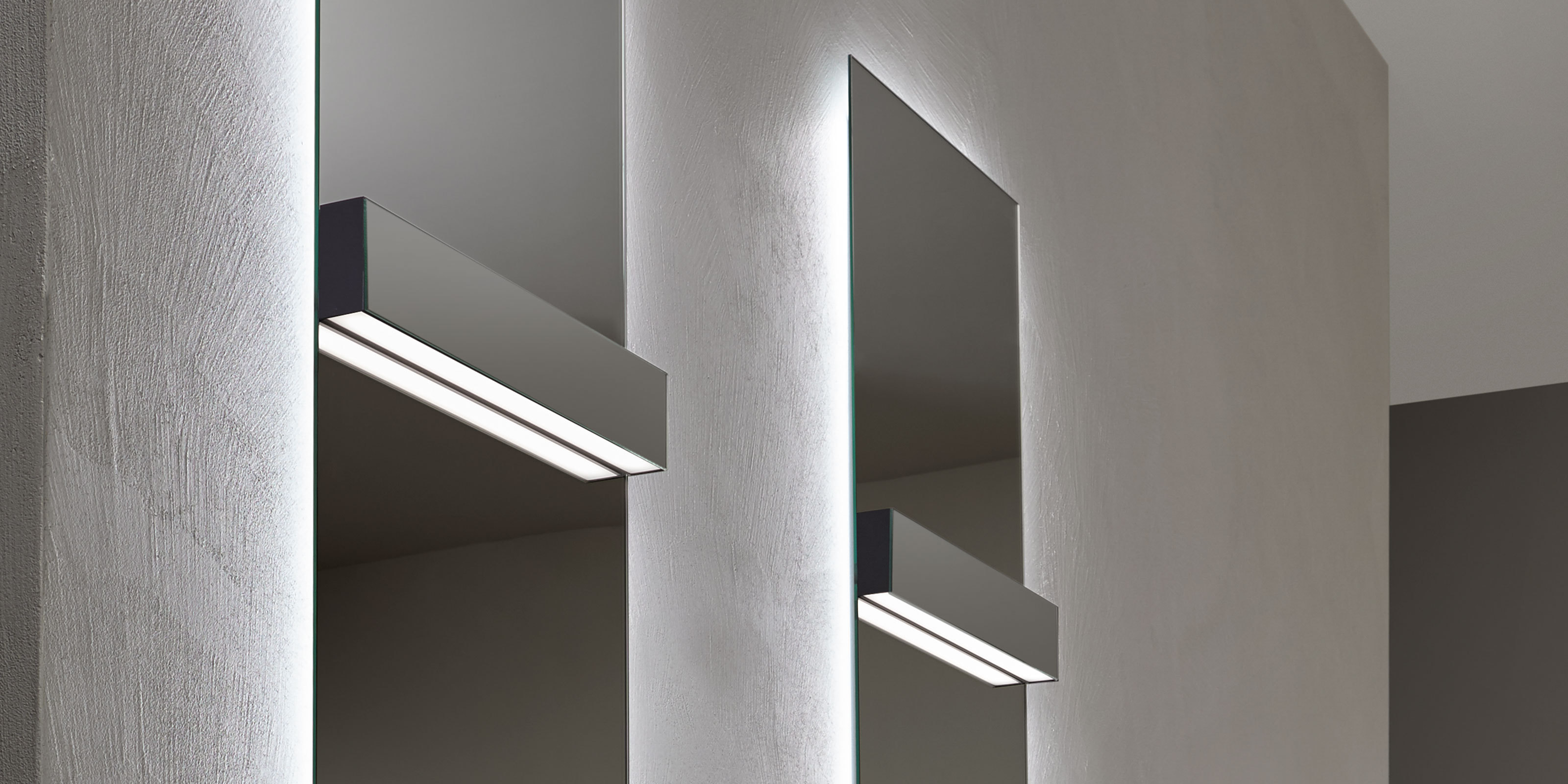 lucente lighting. Lucente Lighting