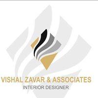 Vishal Zavar