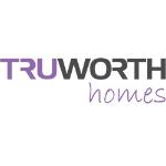 Truworth Homes