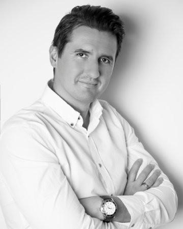 Péter Csáki