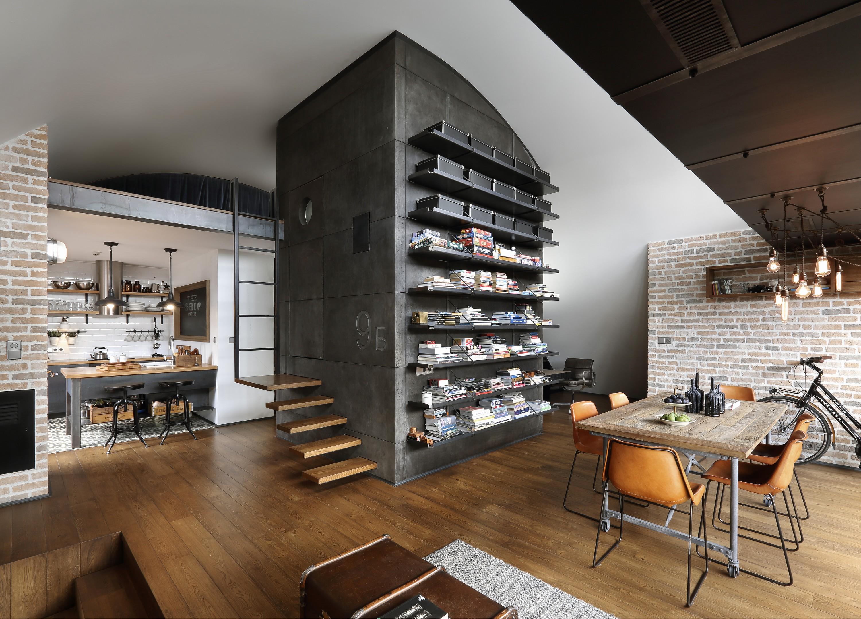 industrial design furniture - 1024×736