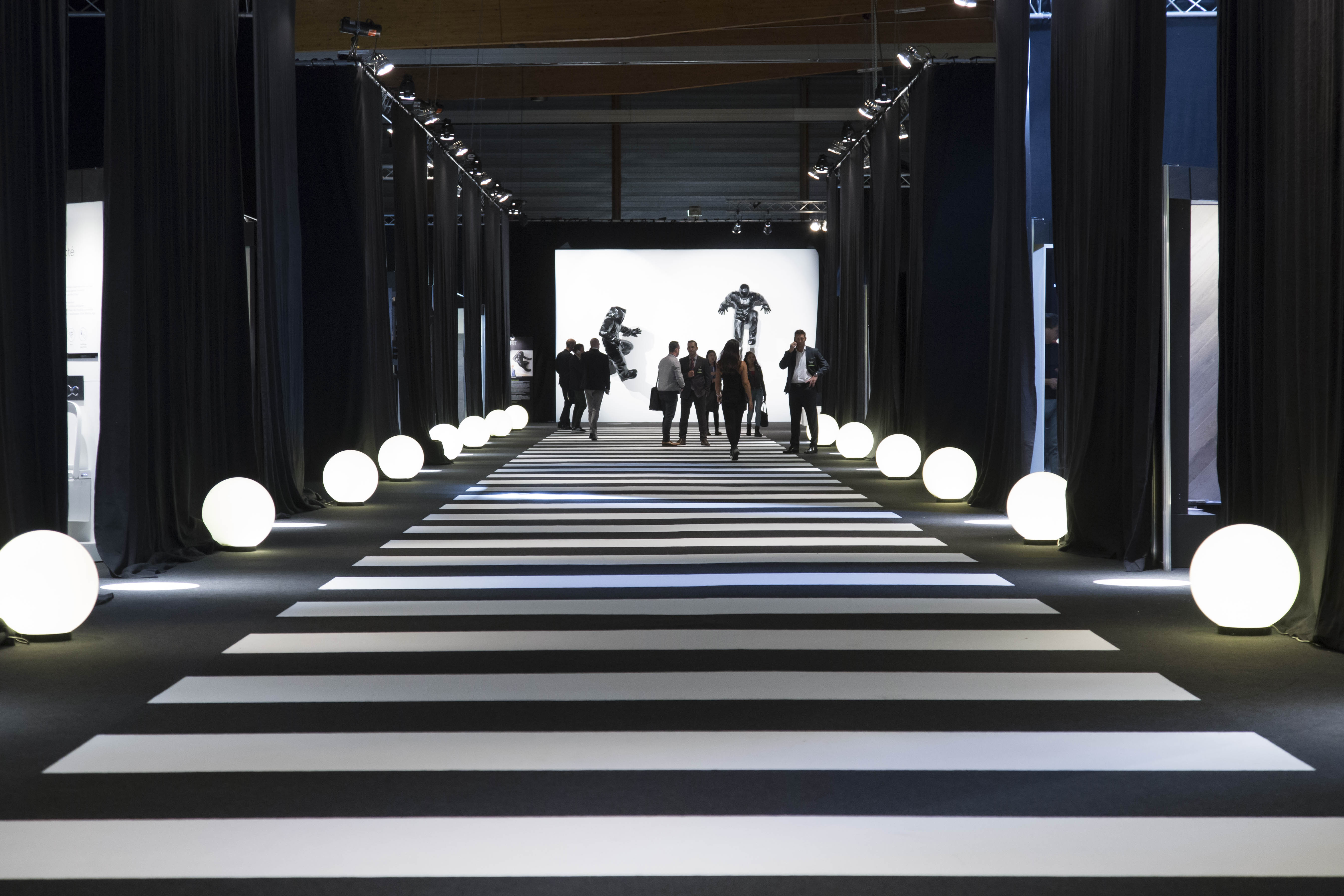 ARCHITECT@WORK Paris 2018