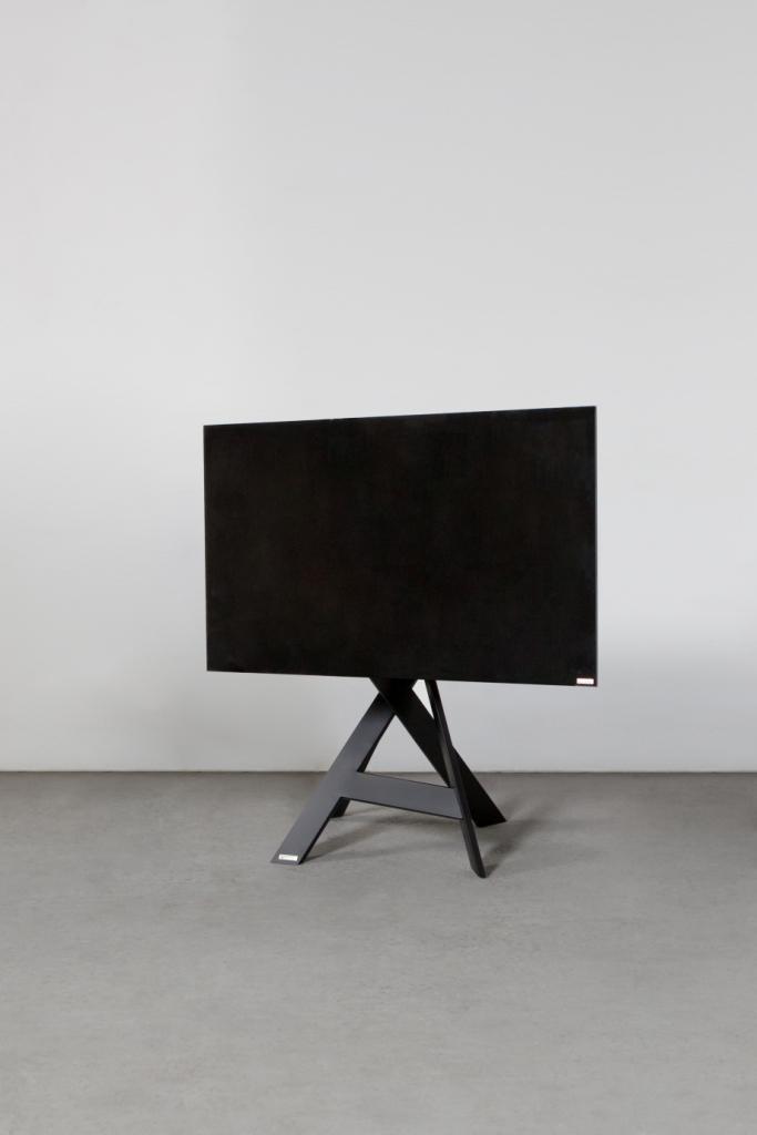 Hidden Tv Meubel.Tv Holder Mikado Art113 By Wissmann Raumobjekte Archello