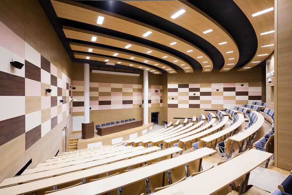 Richter akustik & design
