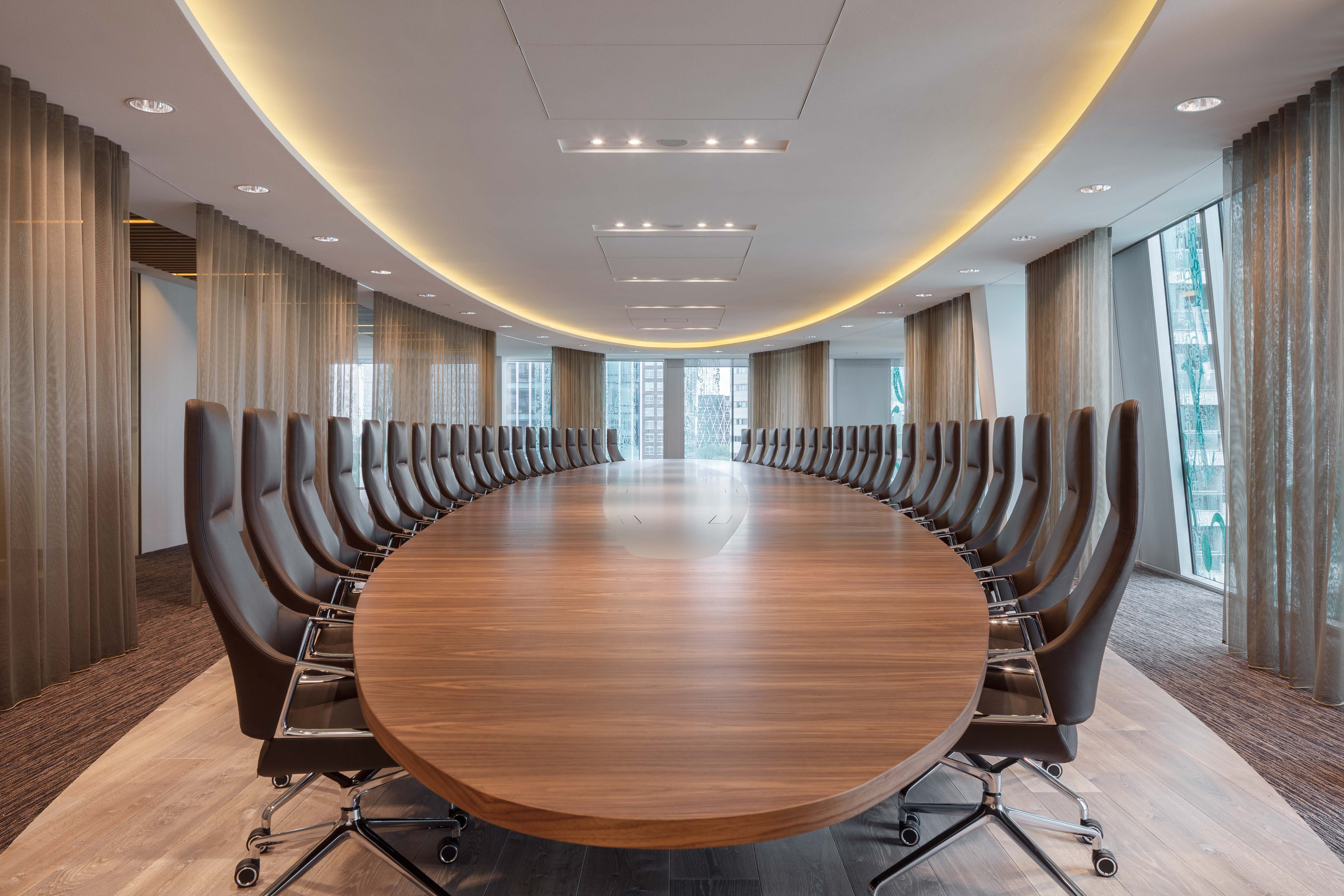 impromptu oval office meeting - HD5425×3617