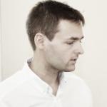 Pavel Tsochev