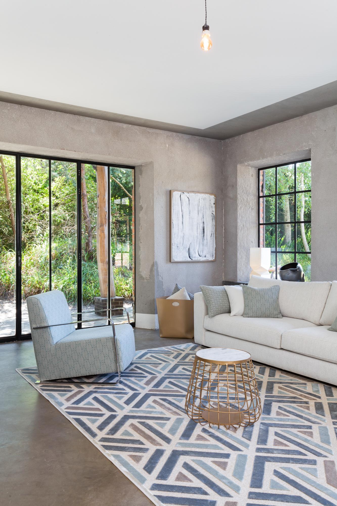 Horta Carpets