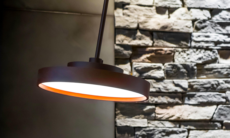 Creative and flexible lighting