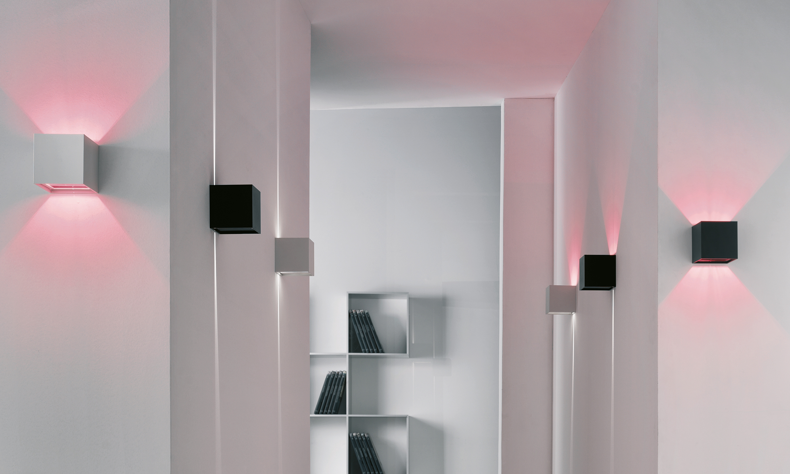 DICE Ceiling variants