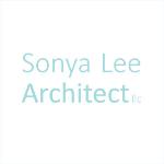 Sonya Lee