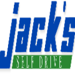 Jacks Self Drive
