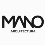 MANO Arquitectura