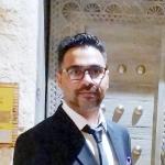 Mehdi Alihosseini