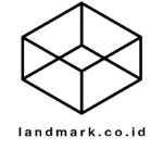 Landmark Design and Build