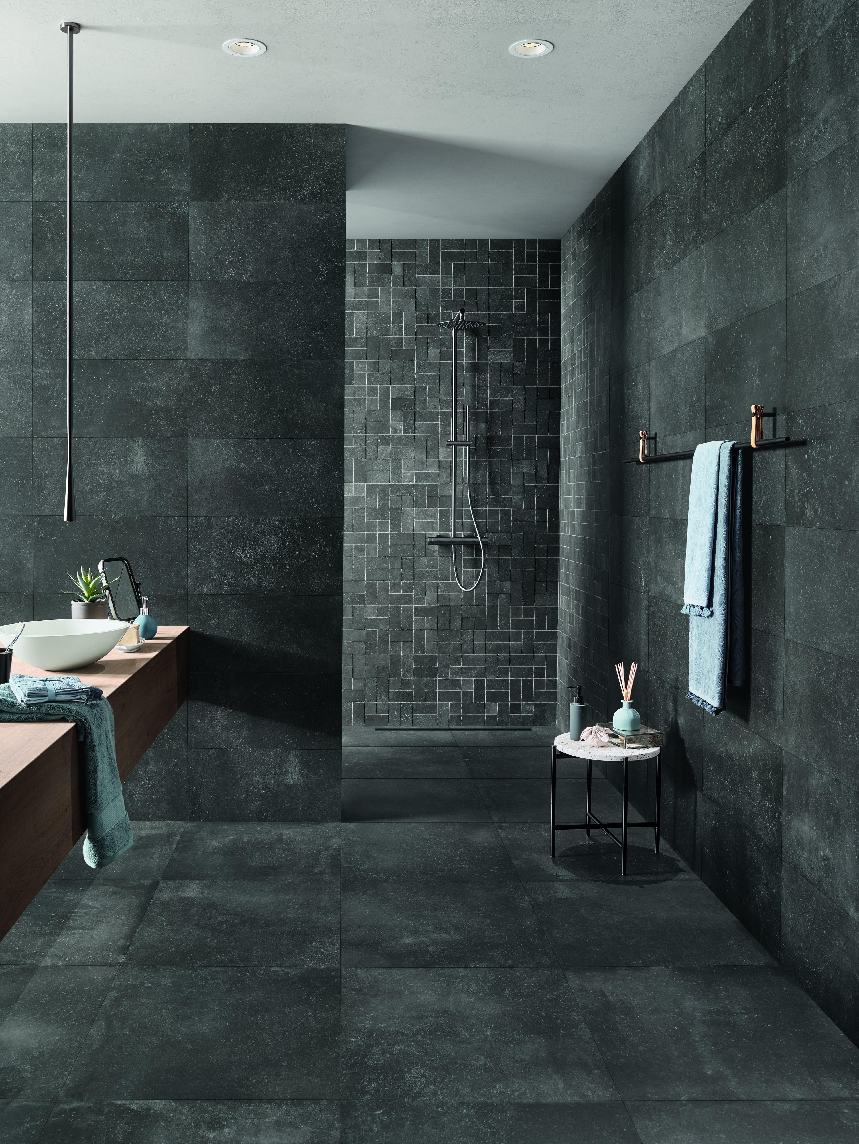Arise By Love Ceramic Tiles Media Slideshow 2 Archello