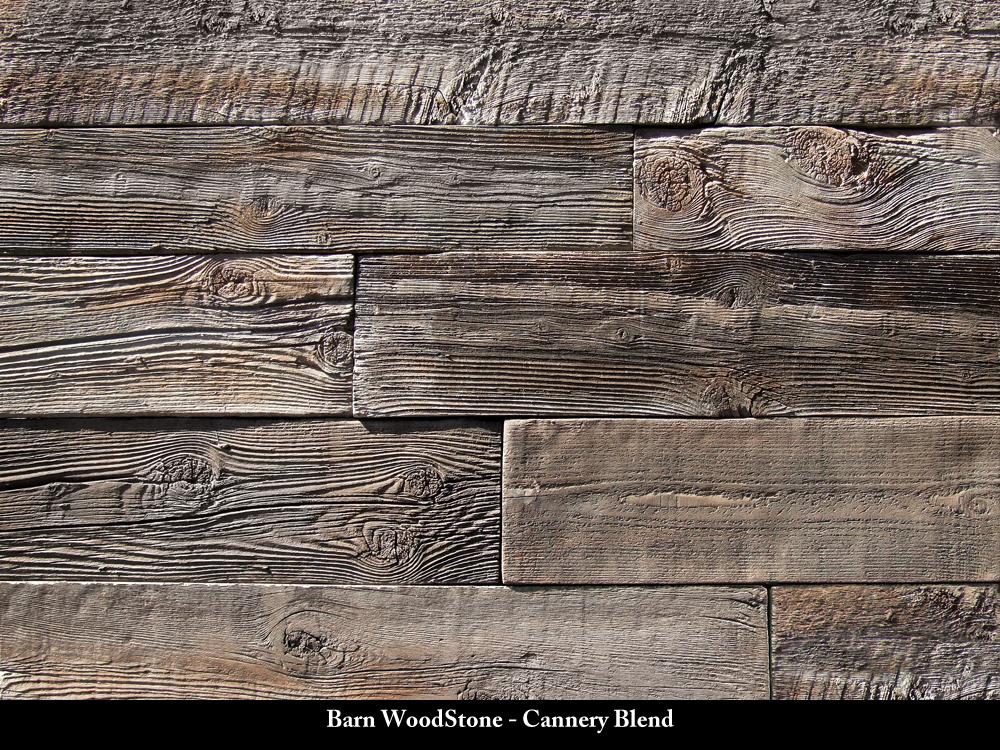 Barn Woodstone By Coronado Stone Products Archello