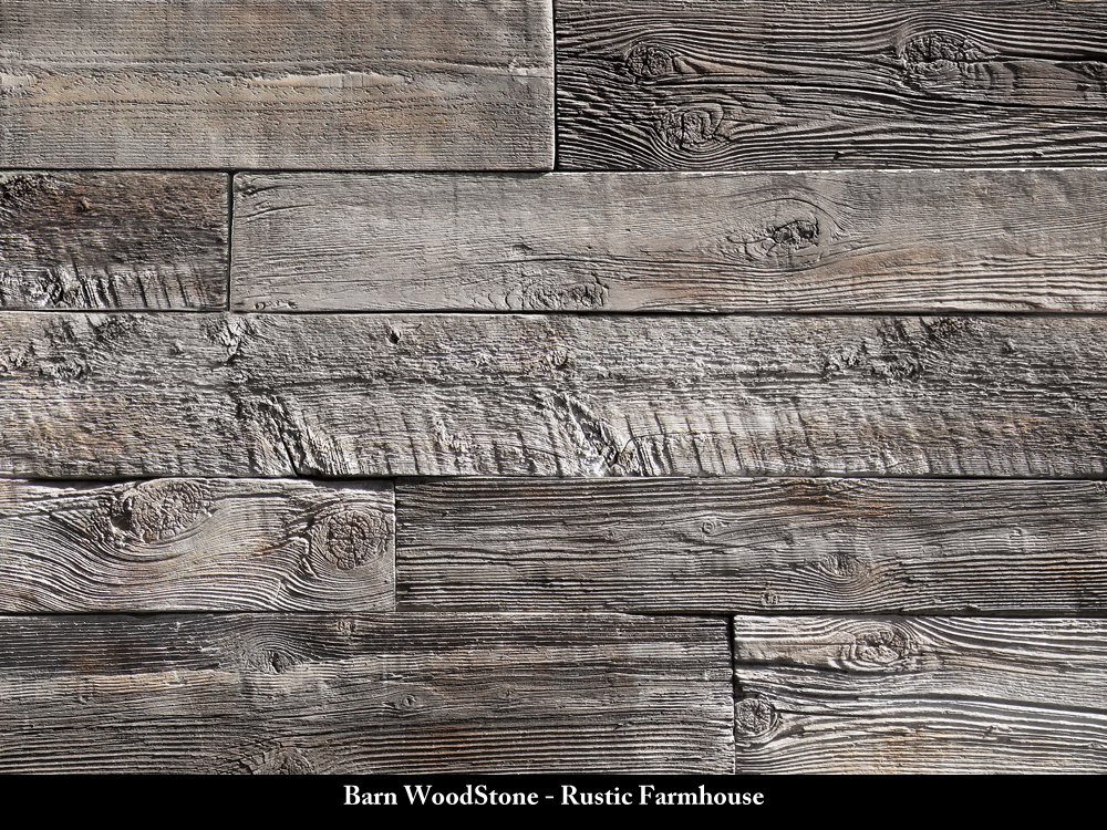 Barn Woodstone By Coronado Stone Products Archello