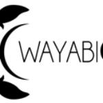 Waya Bio
