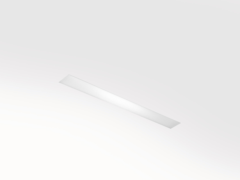 Brenta-1-iinstall-soffitto.1540567636.53