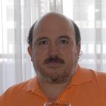 Mario A. Rodriguez