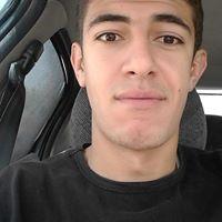 Adam Jrab