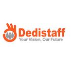 Dedi Staff