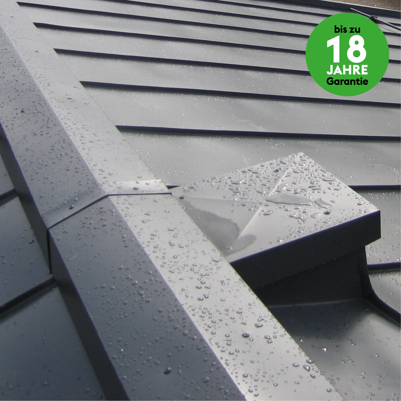 colofer® robust - organic coated steel