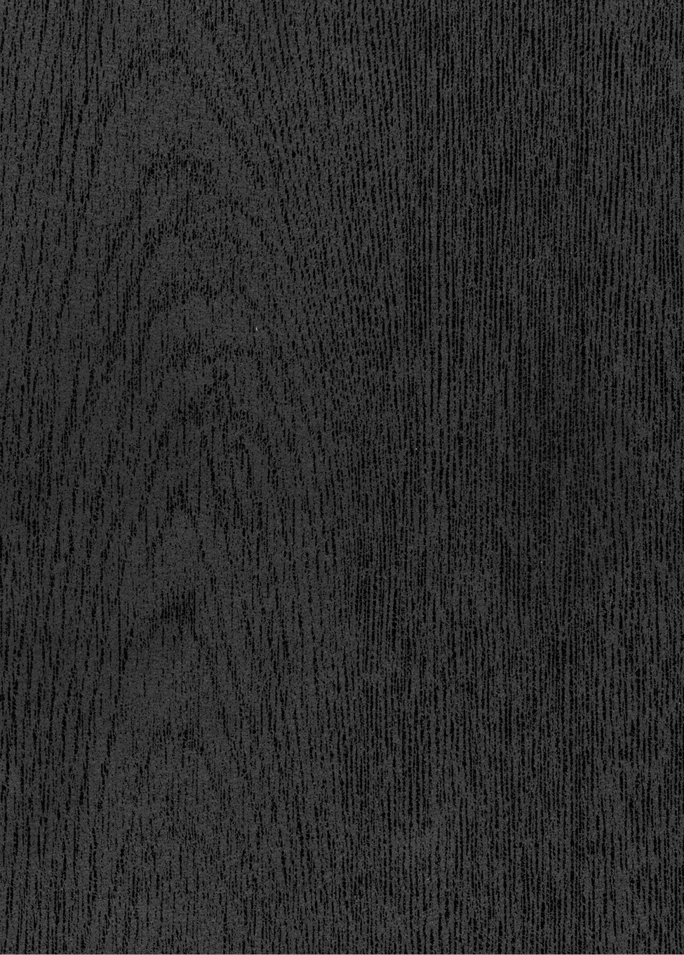 colofer® vario black oak