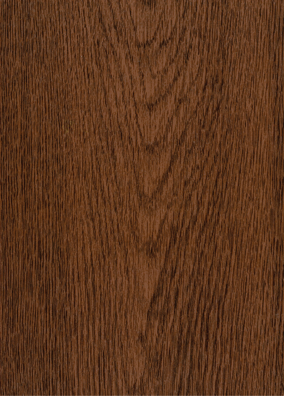 colofer® vario golden oak3