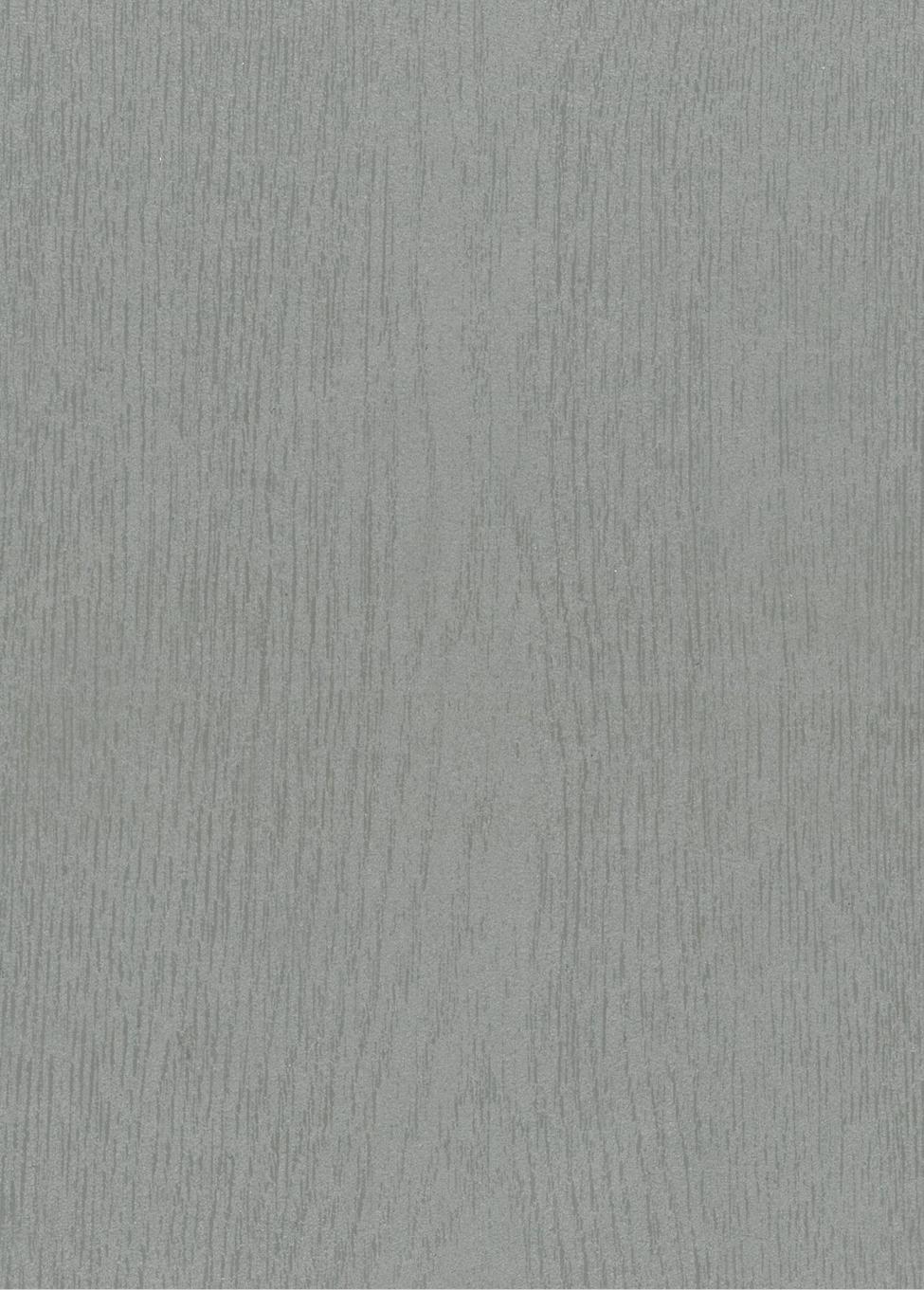 colofer® vario grey oak