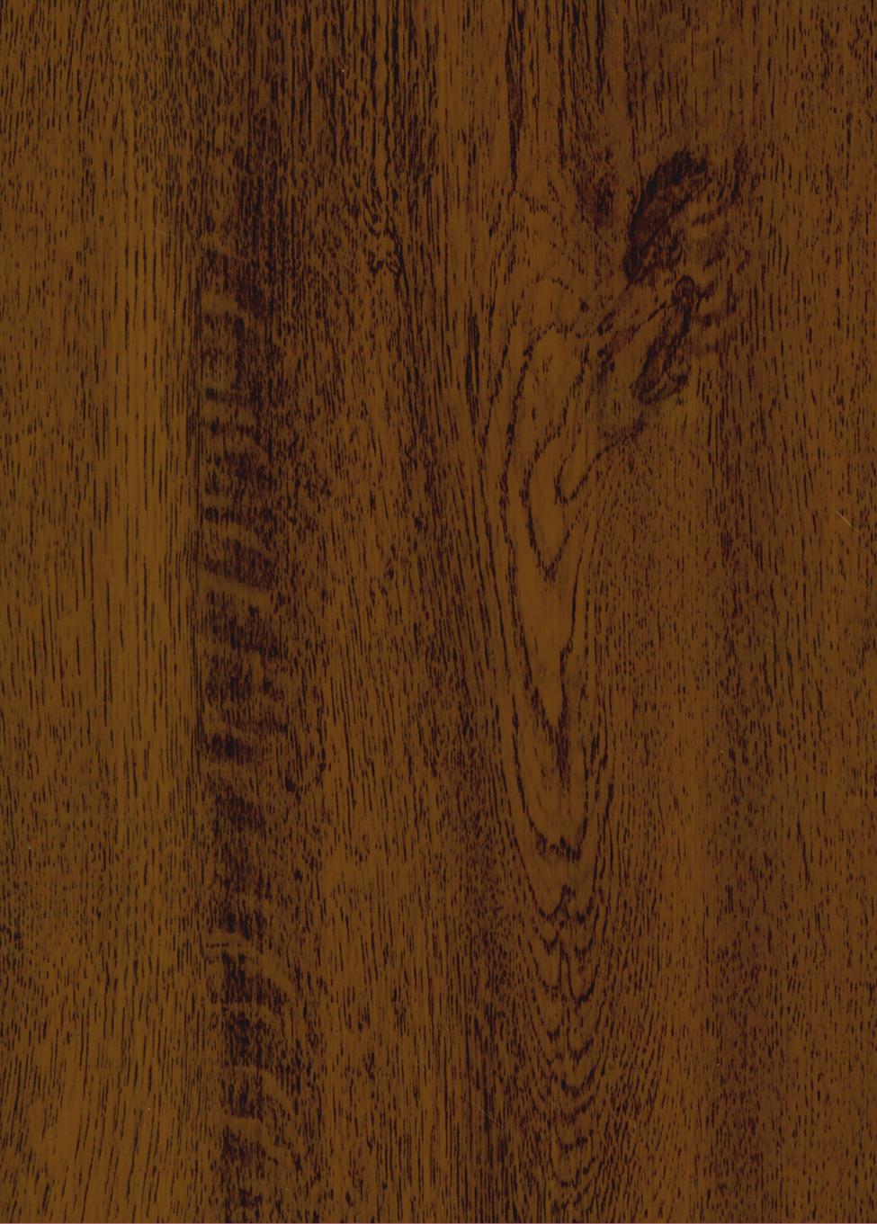colofer® vario new golden oak