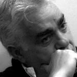 Nikos Mourikis