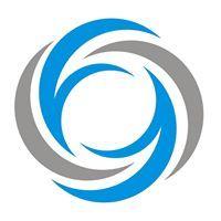 Kaneria Plast Pvt. Ltd.