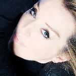 Caroline groszer