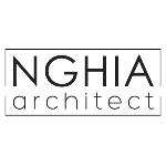 NGHIA ARCHITECT