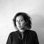 Veronica Rusca