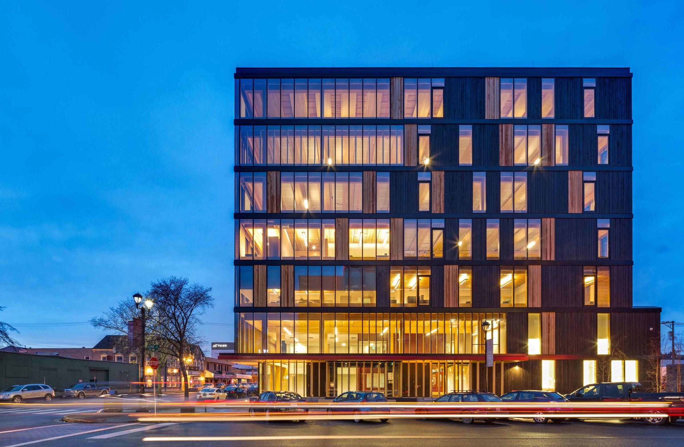 architecture aw raics innovation - HD2000×1308