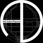 Andrea D'Aguanno