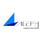 Aleph Arquitectos